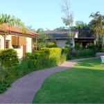 Ibhayi Town Lodge,  Port Elizabeth