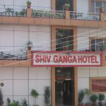 Hotel Shiv Ganga,  Rishīkesh