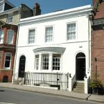 Hotel Pictures: Regency House, Arundel