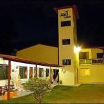 Hotel Pictures: Pousada Laguna Mar, Marechal Deodoro