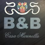 Bed & Breakfast Casa Marinella,  Lenna