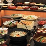 Hotel Hokke Club Kagoshima, Kagoshima