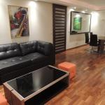 Julia Court 2 Apartment, Limassol