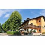 Hotel Pictures: Hotel Grasbrunner Hof, Grasbrunn