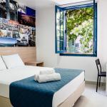 Injoy Hostel,  Rio de Janeiro