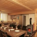 City Appartements Berger, Zell am See