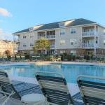 River Oaks Golf Resort, Myrtle Beach