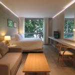 Smart Hotel Montevideo by Tay Hotels, Montevideo