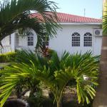 Hotel Pictures: Yoli's Bed & Breakfast, Belmopan