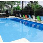 Hotellikuvia: Club Summerhouse, Rosario