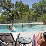 Foto Hotel: Picture Point Terraces, Noosa Heads
