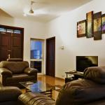 Panoramic Holiday Apartment / Seagull Complex - Colombo, Colombo