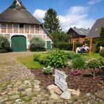 Hotel Pictures: Ferienhof Altes Land, Jork