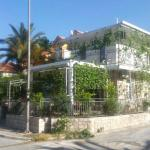 Apartments Villa Ivanovic, Budva