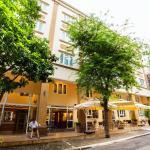 Bali Hotel, Ho Chi Minh City
