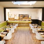 Hotellbilder: Hotel Albert Plage, Knokke-Heist