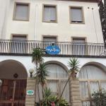 Hotel Villa Anna,  Montecatini Terme