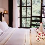Killa Inn Machu Picchu Hotel, Machu Picchu