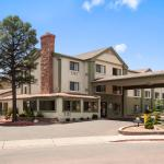 Days Inn and Suites East Flagstaff, Flagstaff