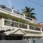 Bethany Home Stay, Cochin