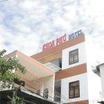 Khoa Phu Hotel,  Can Tho