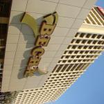 Vesna Hotel, Adler