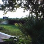 Villa Rosa, Noto