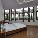 Hotel Empire Palace,  Udaipur