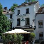 Fotos do Hotel: Hotel La Fayette, Rochefort