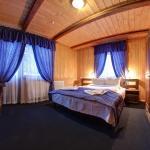 Royal Village Resort, Bukovel