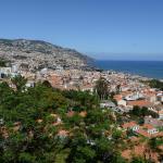 Villa Margarida 22, Funchal