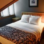 Fitzsimmons by Whistler Vacation Club,  Whistler