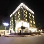 Celestia The Hotel, Ahmedabad