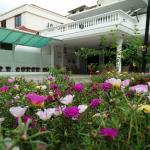 Suphan Gurney Homestay, George Town