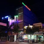 Phu Tai Phat Hotel, My Tho