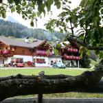 Фотографии отеля: Haus Untermoa, Кальс-ам-Гросглокнер