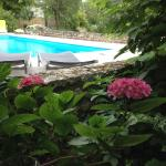 Hotel Pictures: Le Coeur des Iles, Messas