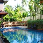 Viang Thapae Resort, Chiang Mai