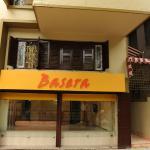 Basera Guest House, Kolkata