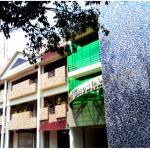 Hotel Shivalik Almora,  Almora