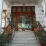 5 Elements Hotel, Uttarkāshi