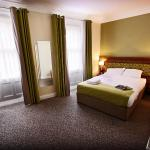 Hotel Pictures: Surtees Hotel, Newcastle upon Tyne