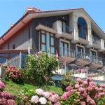 Hotel Azul de Galimar,  San Vicente de la Barquera