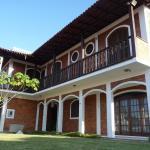 Casa Grus,  Florianópolis