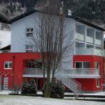 Fotografie hotelů: Alpine Appart, Bad Hofgastein