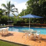 Hotel Pictures: Finca Hotel Morichal Santa Fe, Santa Fe de Antioquia