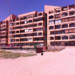 Del Mar Apartment,  La Serena
