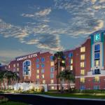 Embassy Suites by Hilton- Lake Buena Vista Resort, Orlando