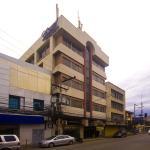 Grand City Hotel Inc.,  Cagayan de Oro