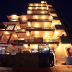 Hotel River Park, Pokhara